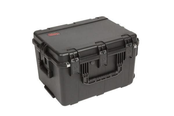 3I-2317-14 SKB Watertight Case