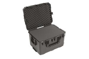 3I-2217-8 SKB Watertight Case
