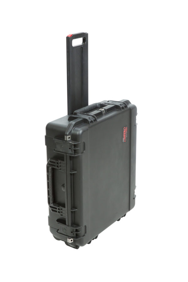 3I-2421-7 SKB Watertight Case