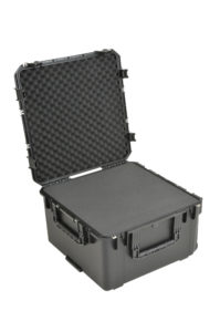 3I-2424-14 SKB Watertight Case