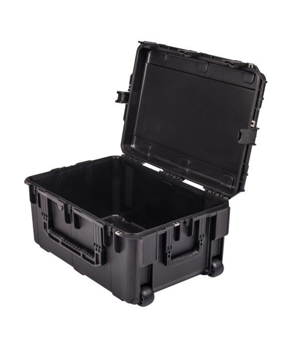 3I-2617-12 SKB Watertight Case