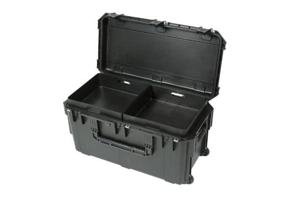 3I-2918-14 SKB Watertight Case