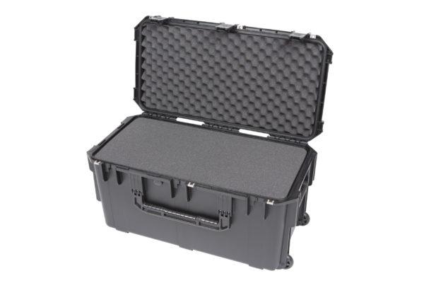 3I-2914-15 SKB Watertight Case