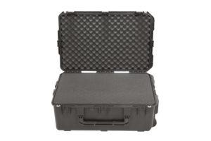 3I-2918-10 SKB Watertight Case