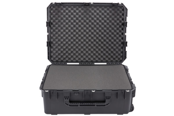 3I-2922-10 SKB Watertight Case