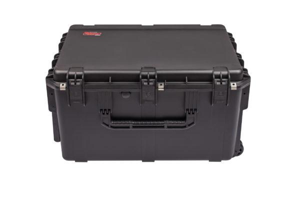 3I-2922-16 SKB Watertight Case