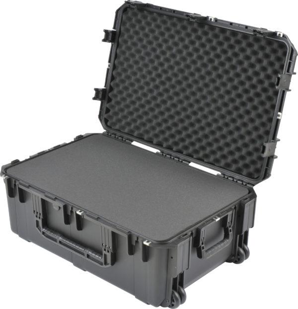 3I-3016-10 SKB Watertight Case