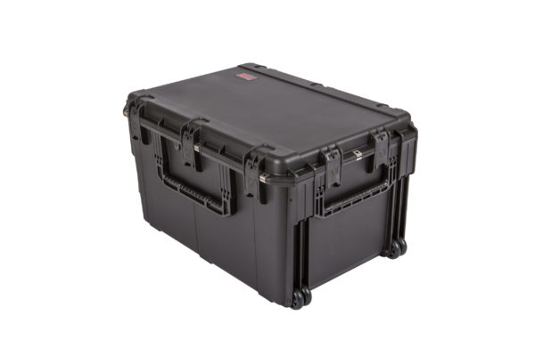 3I-3021-18 SKB Watertight Case