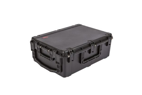 3I-3026-15 SKB Watertight Case