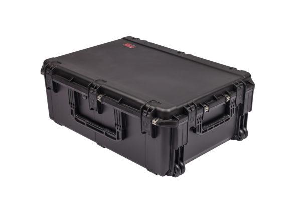 3I-3424-12 SKB Watertight Case