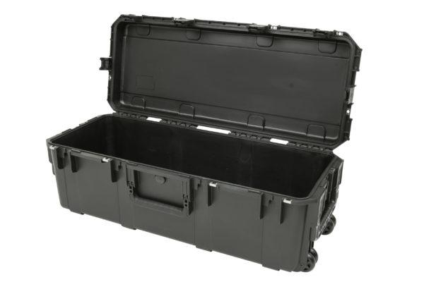 3I-3613-12 SKB Watertight Case