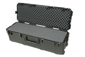 3I-3614-6 SKB Watertight Case