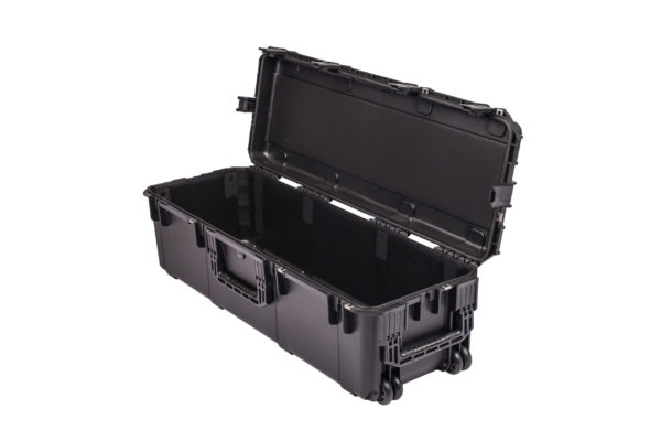 3I-4213-12 SKB Watertight Case
