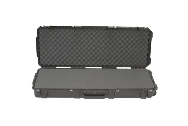 3I-4214-5 SKB Watertight Case
