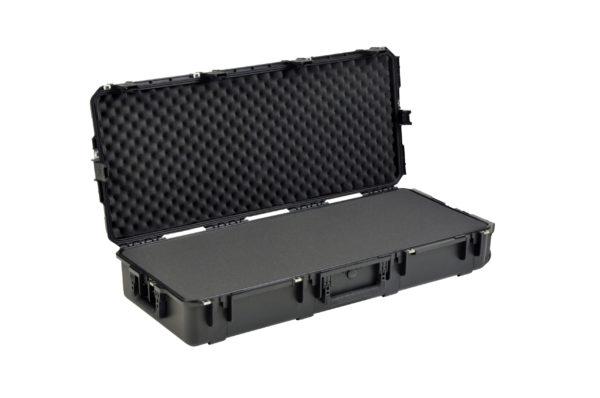 3I-4217-7 SKB Watertight Case