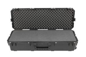 3I-4414-10 SKB Watertight Case