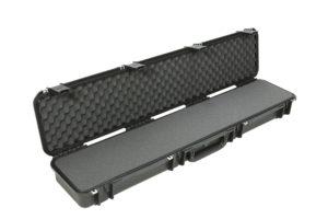3I-5014-6 SKB Watertight Case