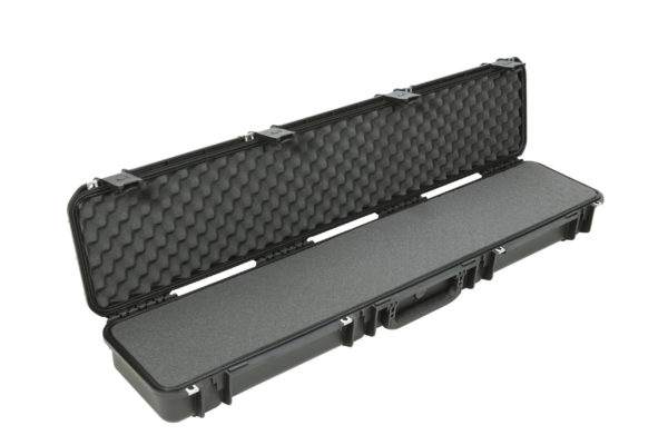 3I-4909-5 SKB Watertight Case