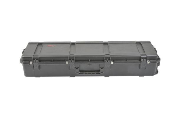 3I-5619-9 SKB Watertight Case