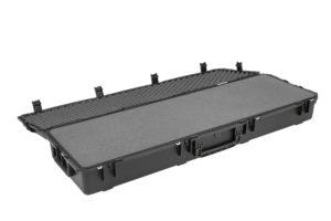 3I-6018-8 SKB Watertight Case
