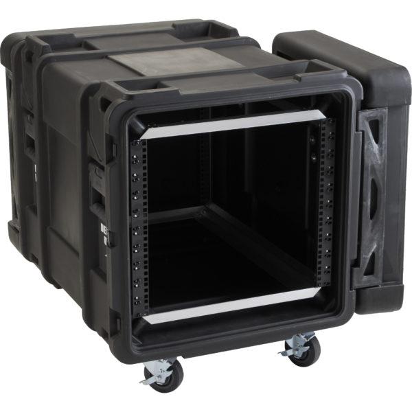 3SKB-R910U28…10U 28 inch Deep Shock Rack