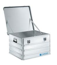 40843 Zarges Aluminum Case