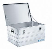 40846 Zarges Aluminum Case