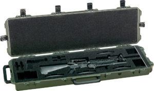 472-PWC-M16-3200, Rifle Case