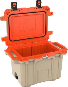 IM50QT 50 Quart Elite Cooler
