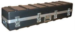 1410 Light Duty Case
