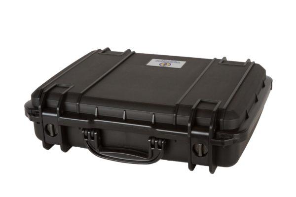 "SE710 Seahorse Case (ID=18.38 x 13.28 x 4.07"")"