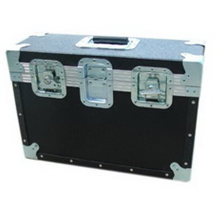 LightFlite Case w/ Combo Lock