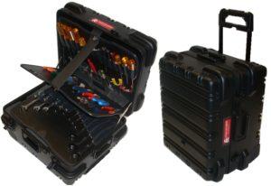 95-8588 Chicago Tool Case
