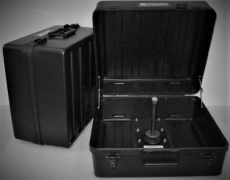 95-8680 CH Ellis Propeller Case