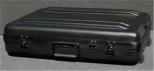 DX-2517-6FW Deluxe Wheeled Case