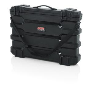 GLED2732ROTO Gator Monitor Case 27″ to 32″