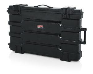 GLED4045ROTO Gator Monitor Case 40″ to 45″