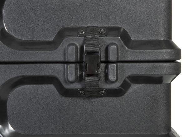 GLED4955ROTO Gator Monitor Case 49″ to 55″