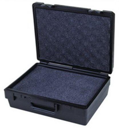 50026F Pin Hinge Case w/ Foam