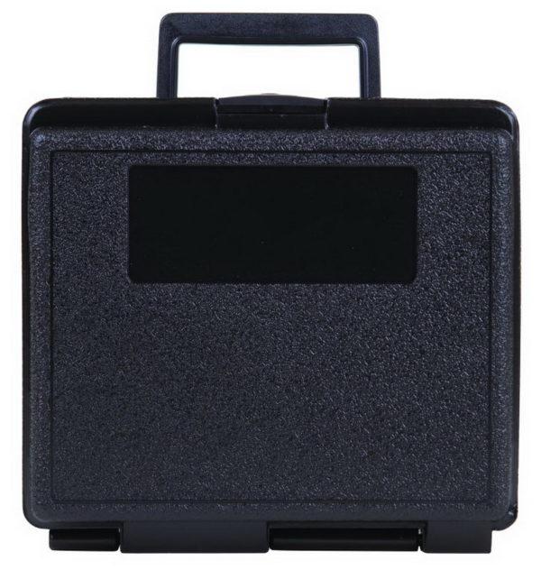 50032F Pin Hinge Case w/ Foam