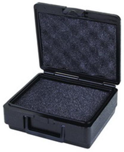 50030F Pin Hinge Case w/ Foam