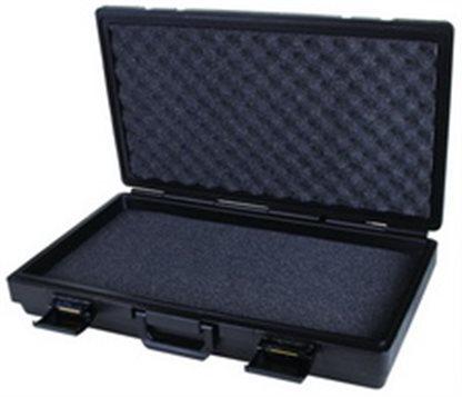 50045F Pin Hinge Case w/ Foam