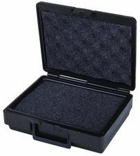 50048F Pin Hinge Case w/ Foam