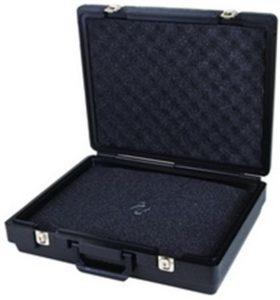 50050F Pin Hinge Case w/ Foam
