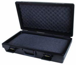 50088F Pin Hinge Case w/ Foam