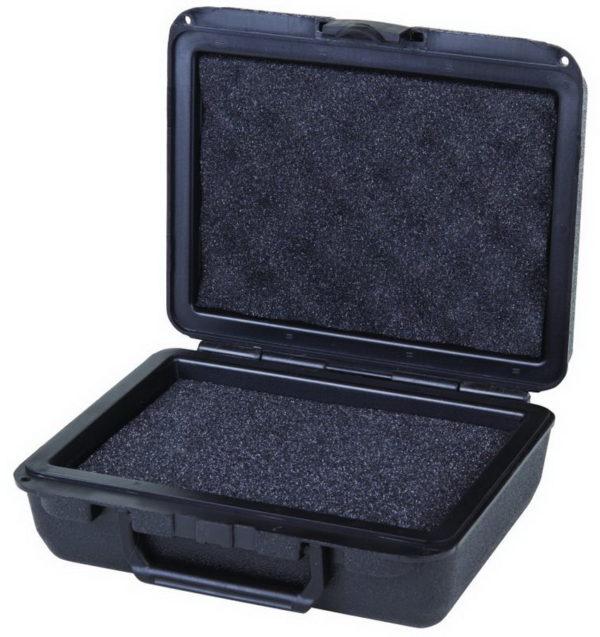 50190F Infinity Case w/ Foam