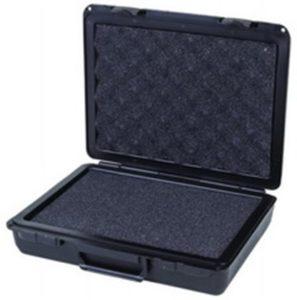 50053F Pin Hinge Case w/ Foam