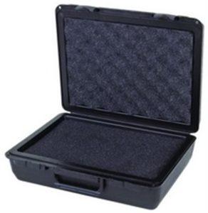 50350F Infinity Case w/ Foam