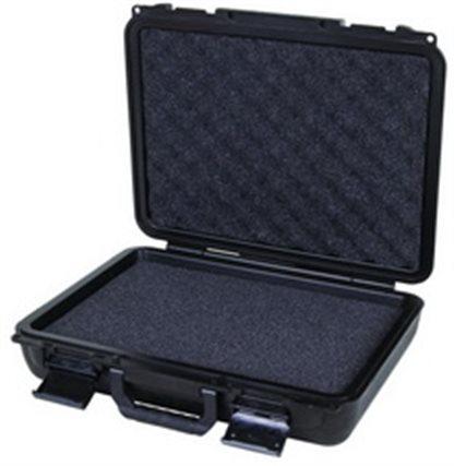 50410F Infinity Case w/ Foam