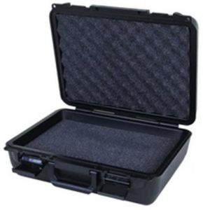 50430F Infinity Case w/ Foam